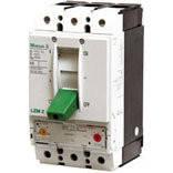 Автоматический выключатель EATON LZM-3 320A-400А