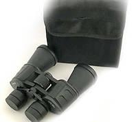 Бинокль Binoculars 2675-3 20x50 168FF AT 1000YDS