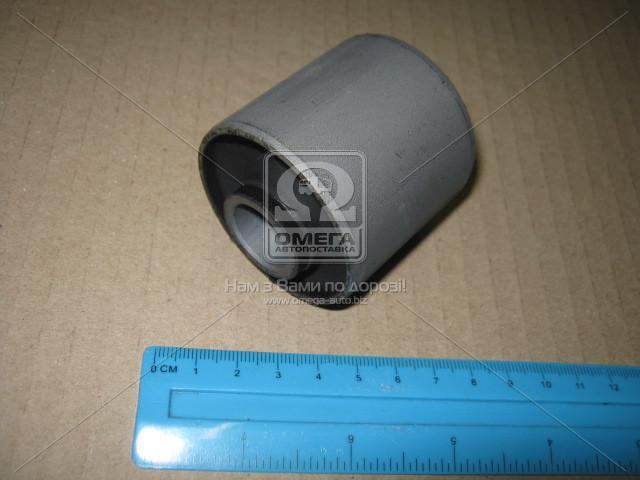 Сайлентблок рычага Hyundai Elantra, Coupe 95- (пр-во CTR), CVKH-125