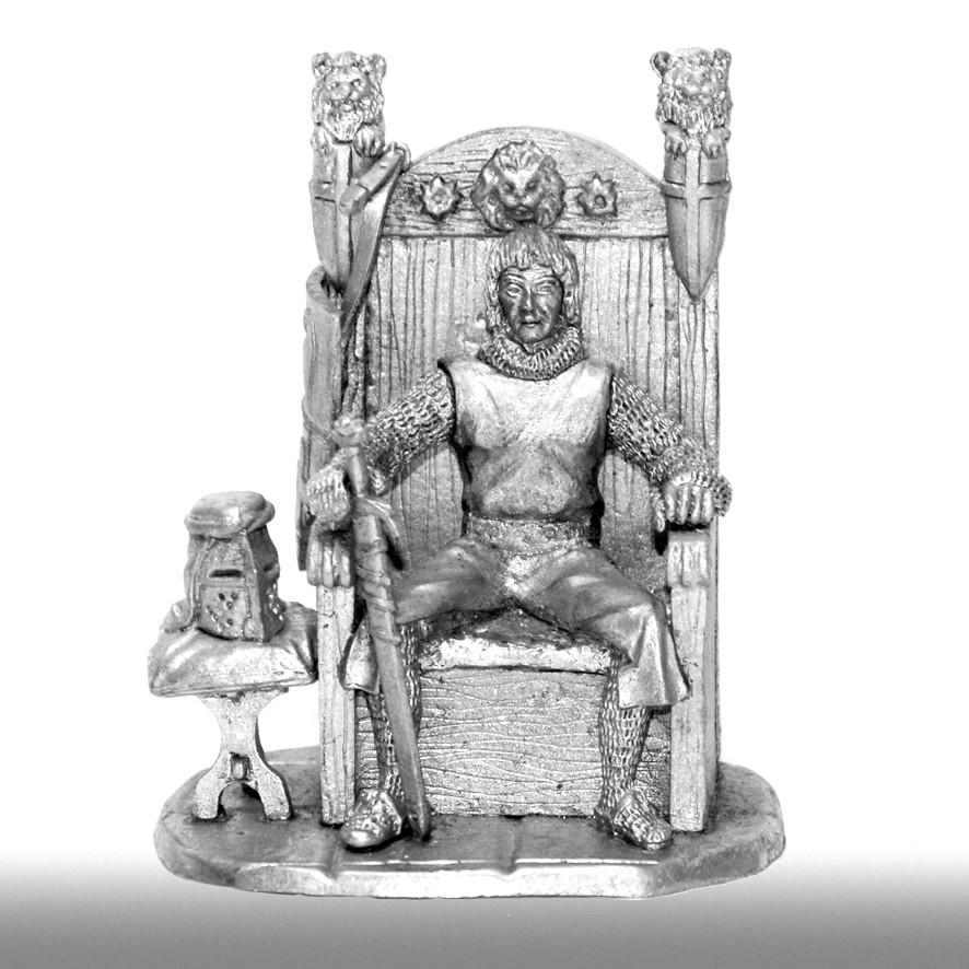 Комтур Тевтонского ордена, ХІІІ век