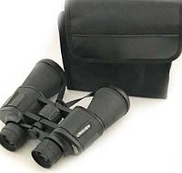Бинокль Binoculars 2675-4 20х50 56x1000m Bak-4