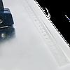Плиткорез Зенит ЗЭП-800, фото 4