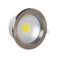 Светодиодный светильник Horoz HL697L 20W