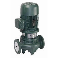 CM-G 150-2405/A/BAQE/22-IE2