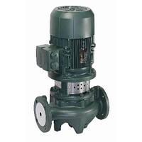 CM-G 150-1600/A/BAQE/11-IE2
