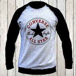 Кофта / Свитшот Converse