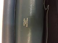 6ff9fb772a3d Ремонт кожаных сумок в Одессе. Сравнить цены, купить потребительские ...