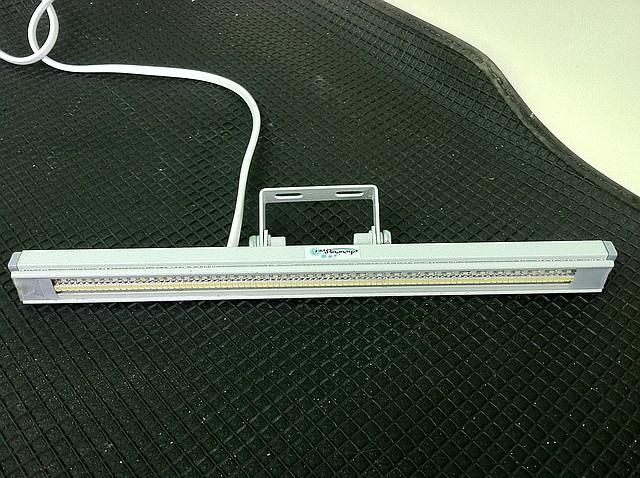 Светильник светодиодный Aurorasvet A-10. LED освещение. LED светильник. Светодиодное освещение.
