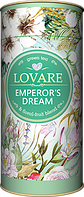 "Чай ТМ ""Lovare"" «Мечты императора»"