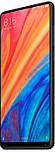 Xiaomi Mi Mix 2S 6/64Gb Black, фото 2