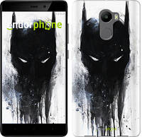 """Чехол на Xiaomi Redmi 4 batman-begins """"4118c-417-2911"""""""