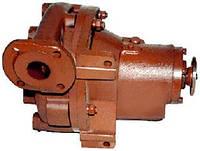 Насос центробежно-водяной НЦ 60/125 для поливомоечной техники