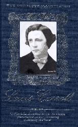 Книга The Complete Illustrated Lewis Carroll