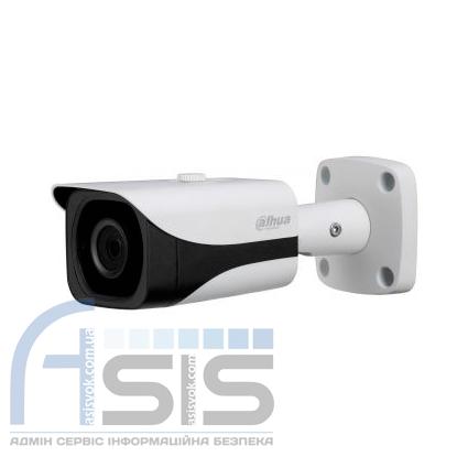 2.1 МП HDCVI видеокамера DH-HAC-HFW2221EP
