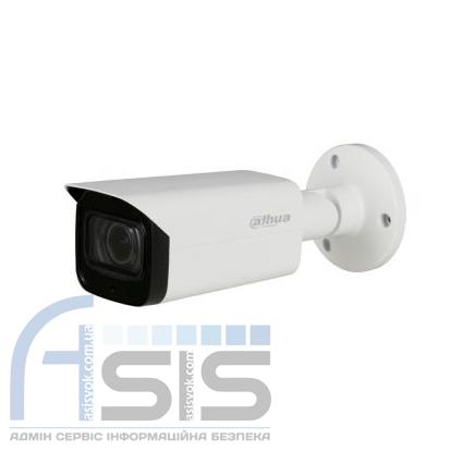 2Мп Starlight HDCVI видеокамера DH-HAC-HFW2241TP-Z-A, фото 2