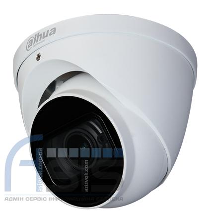 2Мп Starlight HDCVI видеокамера DH-HAC-HDW2241TP-Z-A, фото 2