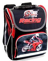 Рюкзак короб ортопедический RANEC Мото 352513см  4911