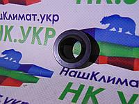 Сальник 22*40*8/11.5 (WLK), фото 1