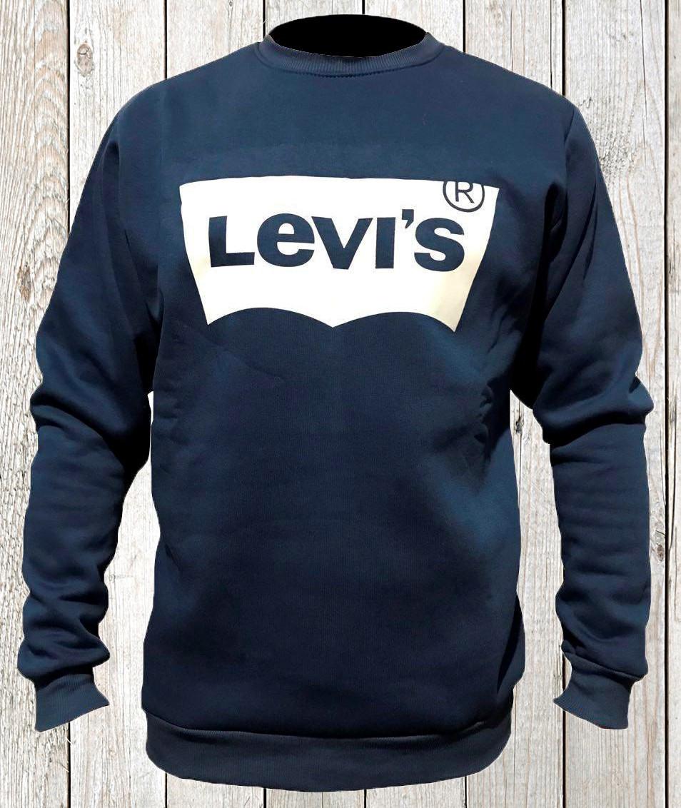 Кофта / Свитшот Levi's
