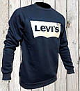 Кофта / Свитшот Levi's, фото 2