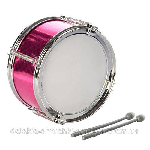 Барабан 2131