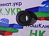 Сальник 22*40*10/11.5  (WLK)