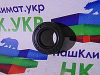 Сальник 22*40*10/11.5  (WLK), фото 1