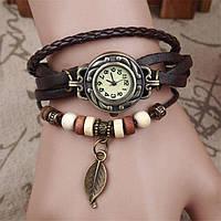 Винтажные женские часы, фото 1