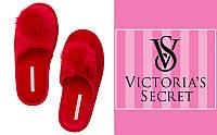 Тапочки Victoria's Secret р.L ORIGINAL ✅ Заказ на Viber, фото 1