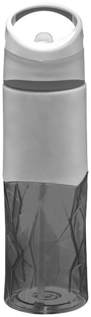 Спортивна пляшка Радіус 830 мл