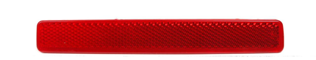 Відбивач бампера (заднього) VW T5 (правий) (9450.23) AUTOTECHTEILE