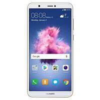 HUAWEI P Smart 3/32GB Gold (1221460)