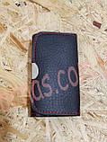 Набор отверток для мобильных телефонов XW-6016 (3-48), фото 3