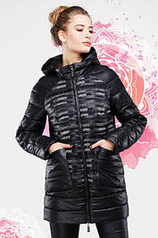 Демисезонные куртки и пальто