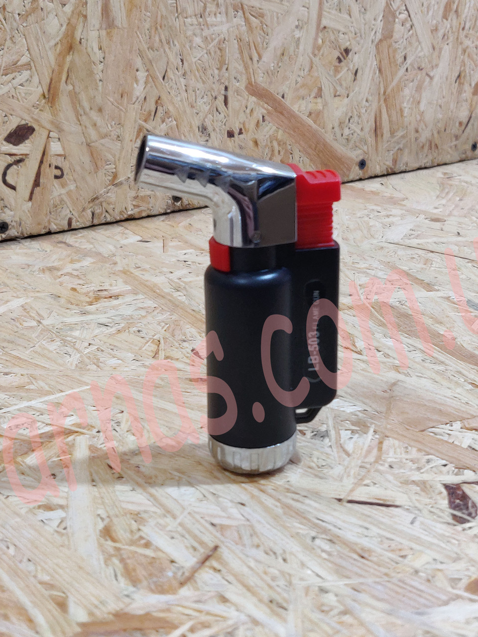 Газова пальник LB-503