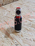 Газова пальник LB-503, фото 2