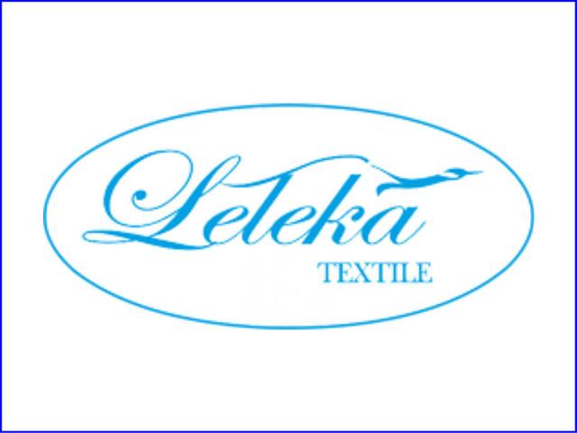 Одеяло Лелека