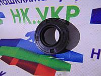 Сальник 20*40*7 (WLK), фото 1
