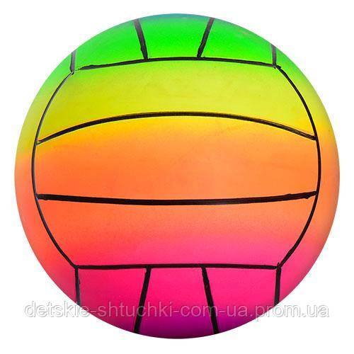 Мяч детский MS 0946