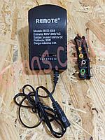 Универсальный блок питания Remote YC668