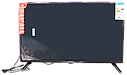 "Телевизор Grunhelm GTV32T2 32"" HD , фото 6"