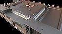 "Телевизор Grunhelm GTV32T2 32"" HD , фото 8"