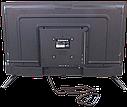 "Телевизор Grunhelm GTV32T2 32"" HD , фото 10"