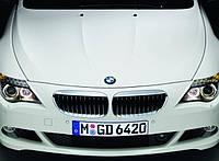 Капот на BMW бмв  e30 , e46,  e90, e34, e39, e60, e65 /66,X1,X3, X5,X6,Z3,Z4 и другие модели