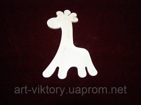 Жираф мини, фото 2