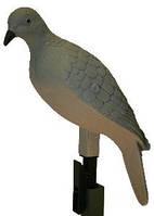 Чучела приманки на голубей, Mojo Outdoors, 4шт