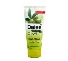 Balea - Handcreme Olive крем для рук  100 ml