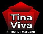 """интернет магазин одежды """"Tina Vivа"""""""