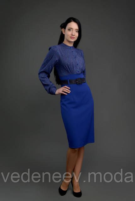 Стильные блузки 2015 доставка
