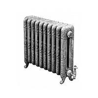 Чугунный радиатор Carron The Daisy LD053/054